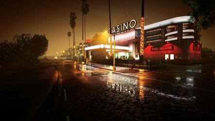 casino-GTA-5