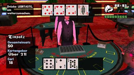 casino-Las-Venturas