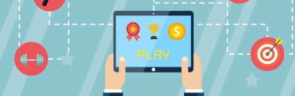 Comment et pourquoi les casinos en ligne s'approprient la culture geek ?