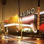 Casino Vinewood de GTA Online : ouverture imminente ?