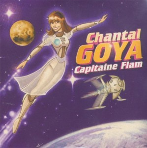 chantal-goya-capitaine-flam
