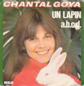 chantal-goya-lapin