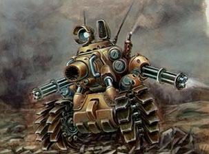 char metal slug