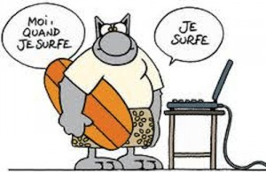 chat-surf