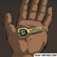 clee-submarine-99