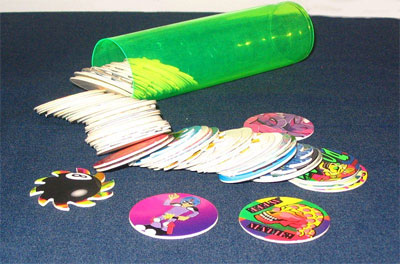 collection-pog