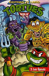 comics-tortues-ninja