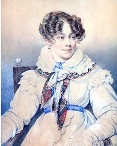 comtesse-de-segur