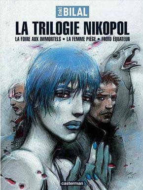 couverture-trilogie-nikopol