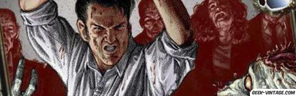 Zombie : le jeu de plateau qui te bouffe le cerveau