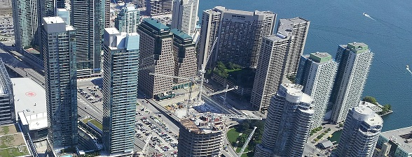 A & C Games : la meilleure adresse rétrogaming à Toronto