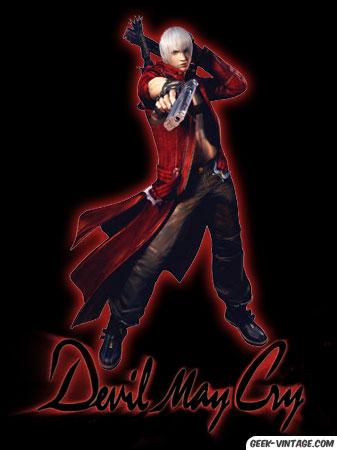 dante-devil-may-cry