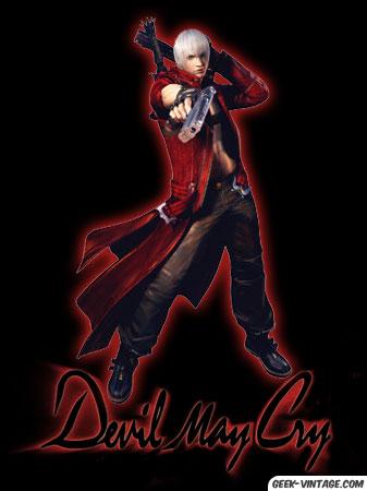 dante-devil-may-cry