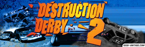 destruction-derby-2