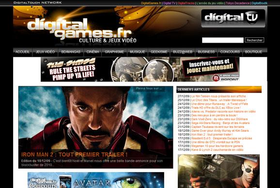 digital-games