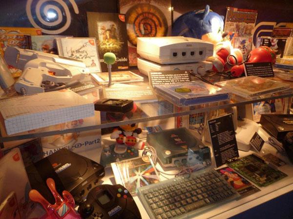 La Dreamcast, la grande incomprise qui a pourtant tant de qualités