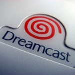 dreamcast-logo-rouge