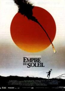 empire_du_soleil_spielberg_affiche