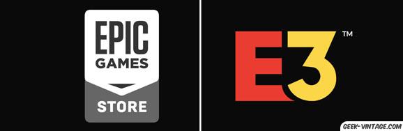 Jeux PC Gratuits : Epic Games Store va publier un nouveau titre chaque semaine pendant 2019