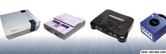 Les jeux vidéo, une évolution constante pour le plus grand bonheur des joueurs !