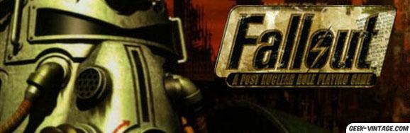 Une autre vision de Fallout