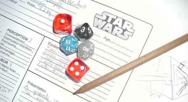 fiche-personnage-star-wars-jeux-de-roles