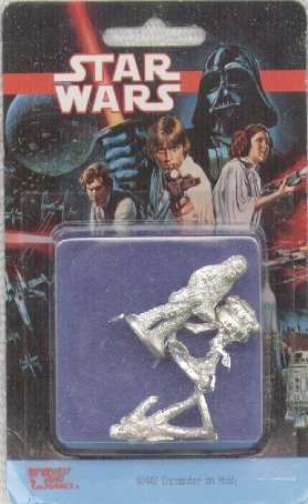 figurines-star-wars-d6