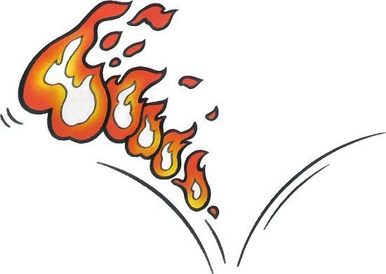 firesnake super mario bros 3