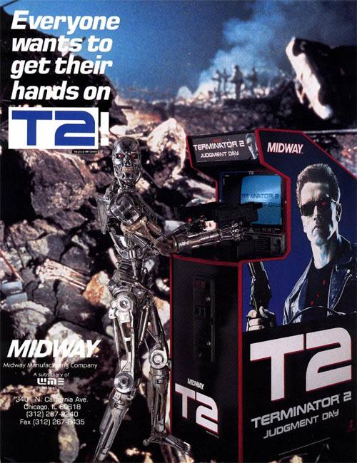 flyers-arcade-terminator-2-midway