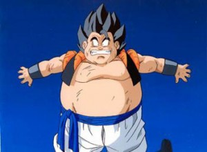 fusion-ratee-dragon-ball-z
