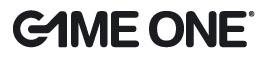 game-one-logo