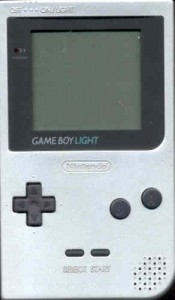 game_boy_light