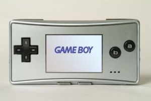 gameboymicro