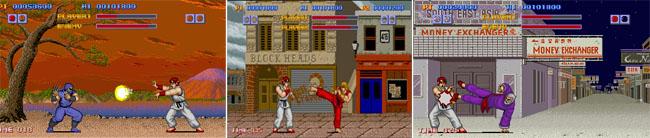 gameplay-street-fighter-arcade-1987