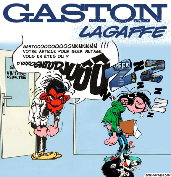 gaston-redaction-gv