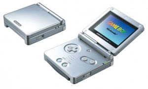 gba_sp