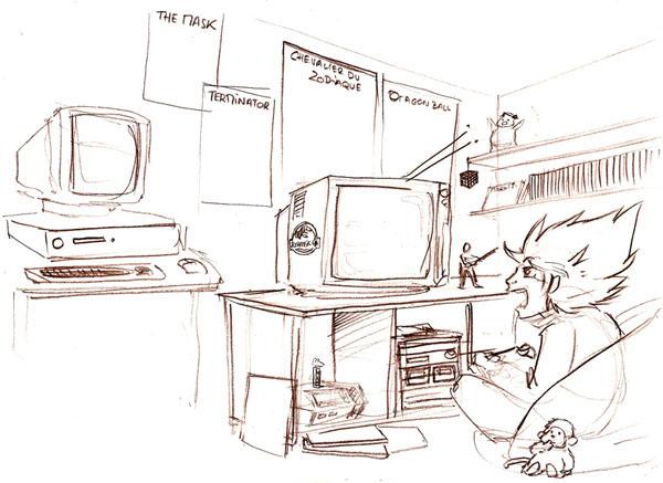 geek-vintage-dessin