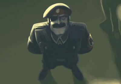 general-morden