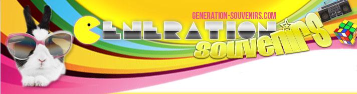 generation-souvenirs