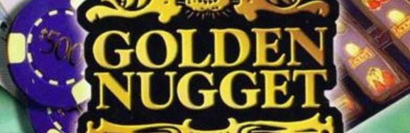 Golden Nugget Casino DS sur Nintendo DS : que savoir du jeu ?