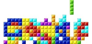 google-tetris-logo