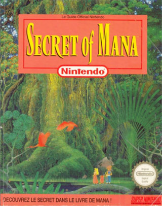 guide-nintendo-officiel-secret-of-mana.jpg