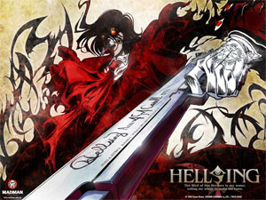 hellsing-picture