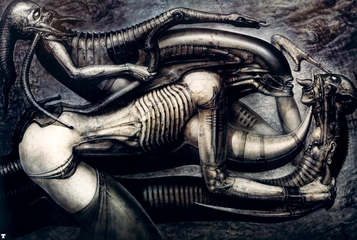 hr-giger-necronom-v-alien-sexe
