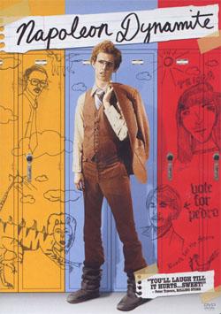 jaquette-dvd-napoleon-dynamite