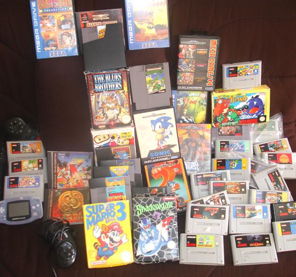 jeu-concours-geek-vintage