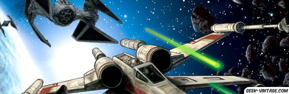 Le jeu de rôles sur table Star wars – La Guerre des Etoiles de West End Games
