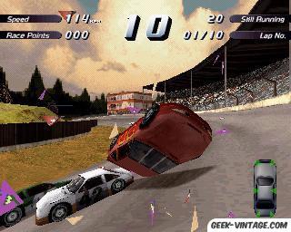jeux-stock-car-dd2