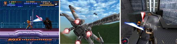 jeux-video-star-wars