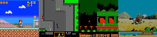 jeux-videos-retour-vers-le-futur